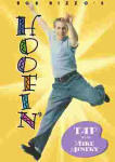 Hoofin' with Mike Minery