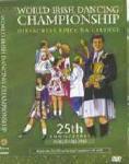 World Irish Dancing Championship 25th Anniversary
