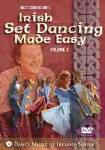 Irish Set Dancing Made Easy Vol. 2