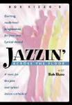 Bob Rizzo's Jazzin' Across the Floor