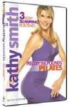 Kathy Smith Peel Off the Pounds Pilates
