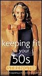 Keeping fit in your 50's - Strength