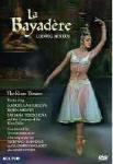 La Bayadere - Kirov Theatre