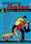 Learn to Salsa Dance Vol. 3