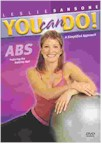 Leslie Sansone: You Can Do Abs