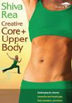 Shiva Rea: Creative Core Plus Lower Body