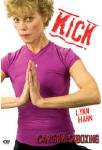Kick with Lynn Hahn
