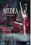 Medea - Tbilisi State Theatre