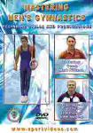 Mastering Men's Gymnastics: Beginner