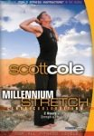 Scot