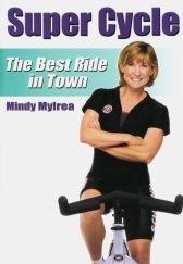 Mindy Mylrea Supercycle