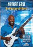 Nathan East The Business of Bass