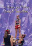 Winning it All Volume 2 The Basics for Partner Stunts & Transitions