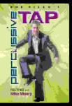 Percussive Tap