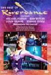 Riverdance: The Best of Riverdance