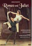 Romeo and Juliet - Zhdanov and Ulanova