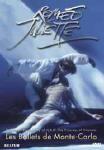 Romeo et Juliette Monte Carlo