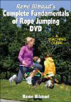 Complete Fundamentals of Rope Jumping