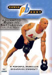 Power Body Advanced Russian Kettlebell Workout with Phil Ross