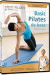 STOTT PILATES ® Basic Pilates
