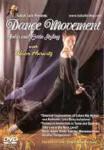 Dance Movement Salsa and Latin Styling