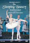 The Sleeping Beauty - The Australian Ballet