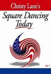 Square Dancing Today