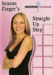 Seasun Zieger Straight up Step