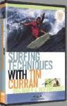 Surfing Techniques 1&2
