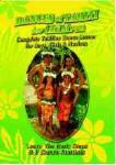 Dances of Tahiti for Children