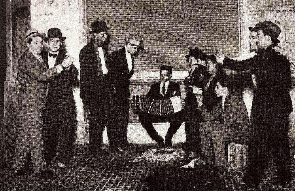 Prostituta de constitucion buenos aires argentina - 3 part 8