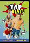 Tap Blast