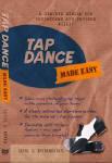 Tap Dance Made Easy - Vol. 2 Intermediate