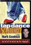 Tap Dance X-Perience Vol. 2