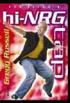 Hi-NRG Tap with Gregg Russell