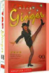 Tap With Ginger 3: Advanced