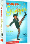 Tap With Ginger 1: Beginner