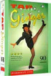 Tap With Ginger 2: Intermediate