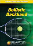 Bollistic Backhand