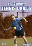 21st Century Tennis Drills