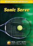Sonic Serve