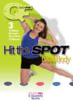 Quick Fix Hit the Spot Total Body Workout