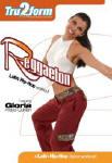 Tru2Form - Reggaeton