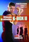 Ultimate Kickboxing K-BOX II