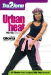 Tru2Form - Urban Heat