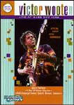 Victor Wooten Live at Bass Day 1998