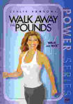 Walk Away the Pounds - Walk and Kick