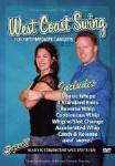 West Coast Swing for Intermediate Dancers Vol. 1