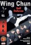 Wing Chun: Self Defense
