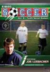 Winning Soccer Youth Soccer Games